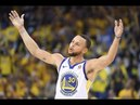 Golden State Warriors vs Houston Rockets Full Game Highlights  Game 3  2018 NBA Playoffs
