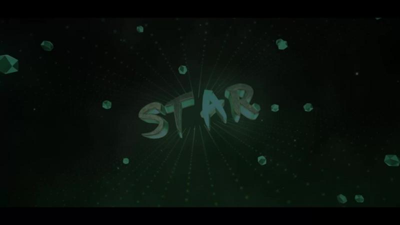 интро StarMake