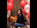 Lovley_snoopy video