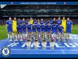 World Soccer  FIFA 18  Онлайн карьера Бавария-Челси