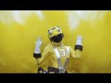 Engine Sentai Go-Onger Grand Prix 31