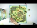 Шакал Остров Сокровищ Играем в настольную игру