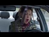 Аритмия — Официальный трейлер (2017)