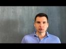 Как изменить свою жизнь Видео 7