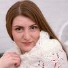 Lyudmila Afanasyeva