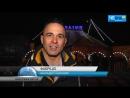 Motorbike from Brazil бразильцы из Олимпа шокируют Чернигов