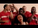 Little Mix - Word Up!   J Yo's REMIXX M/V