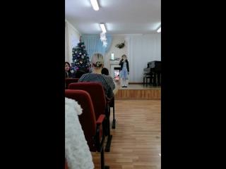 Музыкальная школа Лосино-петровский