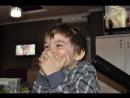 8 лет нашему самому любимому мальчику, в своей возрастной категории!