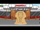 MO SALAH - EGYPTIAN KING (All 32 Goals Mohamed Salah song).mp4