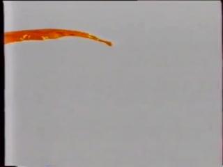 Московская реклама и анонс РЕН ТВ 14 03 2007 1