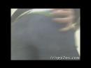 Женщины сходили по большому в общественном туалете скрытая камера - смотреть бесплатно это видео онлайн на Вуайерист-Сайт.mp