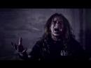ARMAGEDDON REV. 16 16 - Human Sundown (official video)