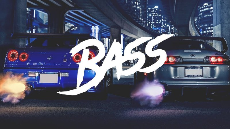 🔈BASS BOOSTED🔈 CAR MUSIC MIX 2018 🔥 BEST EDM BOUNCE ELECTRO HOUSE 8