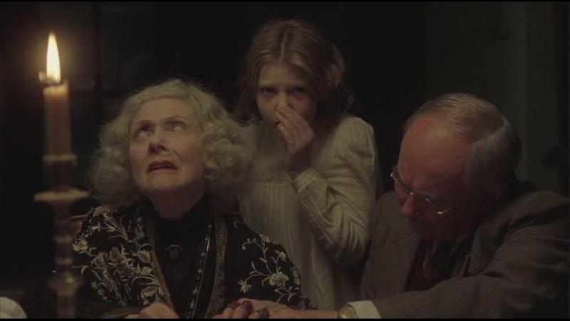 Другие [ужасы, триллер, драма, детектив, 2001, США, Франция, Италия, Испания, BDRip 1080p] ФИЛЬМ HD СТРИМ