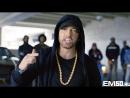 "Eminem зачитал фристайл-cypher ""The Storm"" против Дональда Трампа 2017"