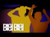 Whizzkids ft. Inusa Dawuda - Rumours (Digi Digi)
