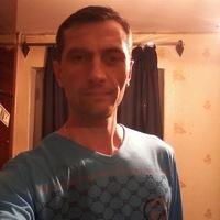 Sergey Yaitsky