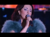 Тамара Гвердцители-Мамины глаза