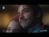 Хиляль и Леон в кино 34 серия Моя родина - это ты