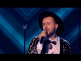 Preview Kalon Rae - Only You (The Voice UK 2018)
