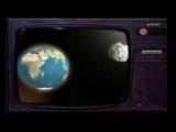 Размер Project Модерн - Земля в иллюминаторе!