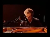 Uri Caine - Book of Angels Tufrial