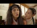 Чосонский конкурс красоты - 1 из 2 серия в оригинале Joseon Beauty Pageant