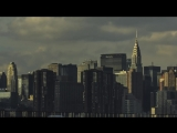 New York: Alicia Keys