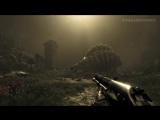 Анонсирована Witchfire — новая игра от создателей Vanishing Of Ethan Carter и Bulletstorm