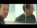Mirror Scare(Зеркальная страховка) Mirror Вest Moveis/ Horror Scenes/