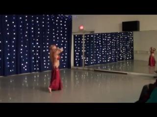 2013 Showcase Hafla Dakia Le-Fay 18243