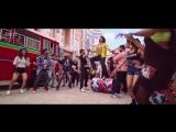 Ding Dang - Full Video Song   Munna Michael