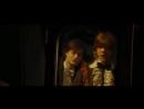 Бабушка Тэйси. Гарри Поттер и Кубок Огня. Рон и парадный костюм