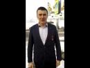 Андрей Зимин - Покаяние Игоря Ракши