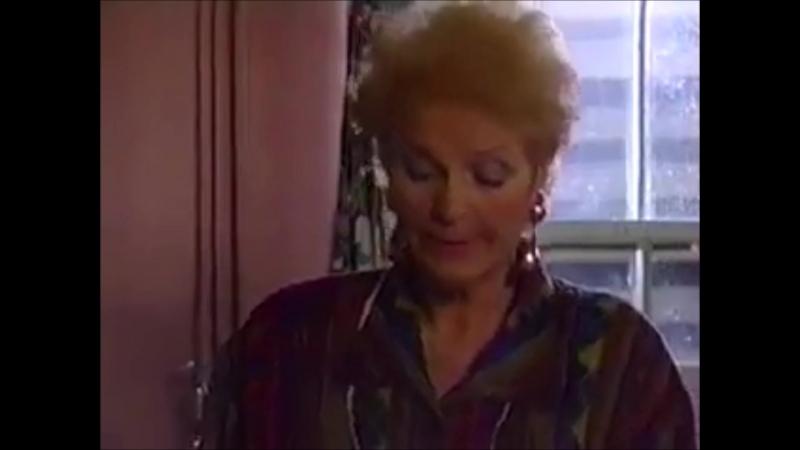 EastEnders - Episode 1598 (9 April 1998)