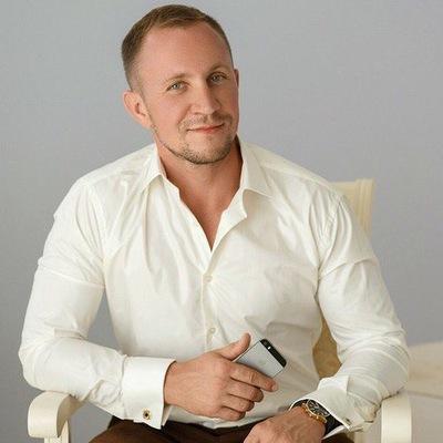 Вячеслав Ромаданов