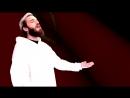Pewds singing USSR anthem