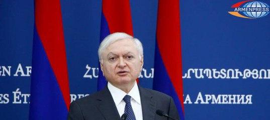 e6b88012c51b Рано или поздно Азербайджан ответит за свои преступления  Эдвард Налбандян