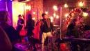 Mitin Band - Song 2 cov