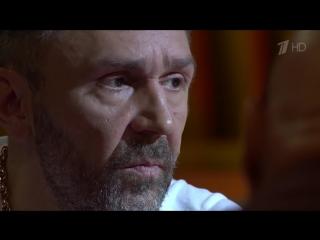 Атеист Владимир Познер спрашивает о встрече с Богом