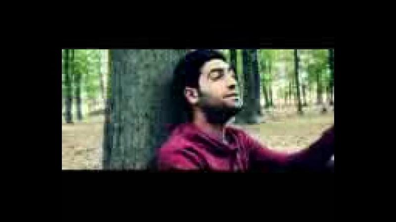 Murad Elizade Tenha Kecen Iller Official Video KLIP YouTube