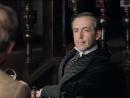 E54ea05aee.720. Эпизод из фильмаПриключения Шерлока Холмса и доктора Ватсона.