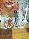 Наталья Письмак фото #34