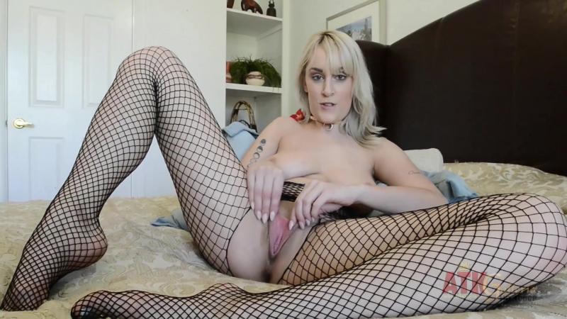 ATKGalleria Maxim Law 1 Teen, Fingering, Blonde, Solo, Masturbation, Big Tits, Big Ass, Open Pussy, HD, New