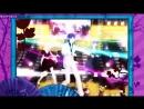 VOCALOID __ Dancing ☆ Samurai (ITALIAN VERSION)