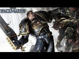 Warhammer 40,000: Space Marine #3 + Gears of War: Ultimate Edition