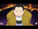 SS Моя первая Гяру / Hajimete no Gal- 6 серия русская озвучка Sedrix LeXar Satoshi Zaizen Shane