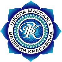 Логотип Курсы массажа в Самаре - Обучение массажу