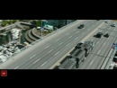 [20th Century Fox Russia] Дэдпул 2 | Официальный трейлер 2 | HD